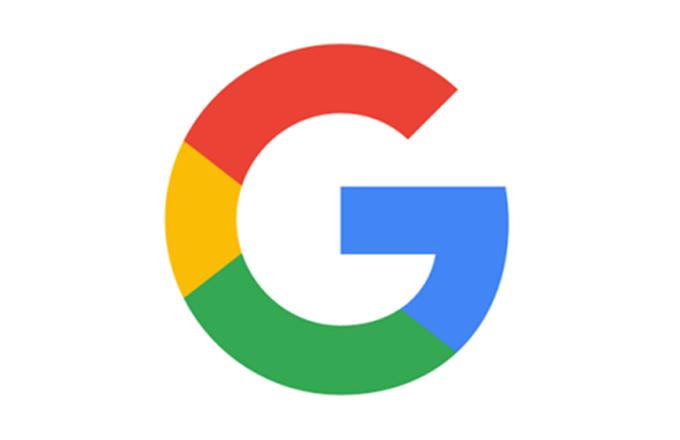 Google(動画教育コンテンツ用)