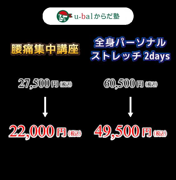 オンライン大学_講座_割引